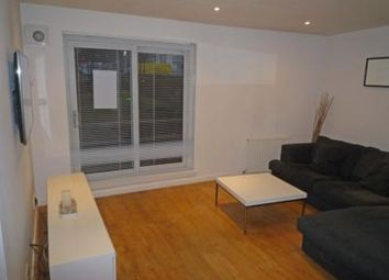 Photo of Rubislaw Square, Ground Floor Flat, 4Dg AB15