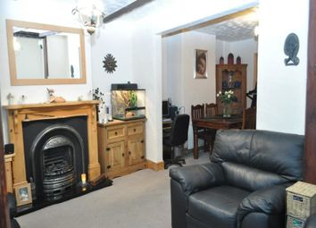 Thumbnail 2 bedroom property for sale in Westgate, Guisborough