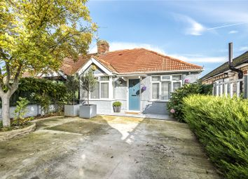 3 bed bungalow for sale in Eastcote Lane, Northolt, Middlesex UB5