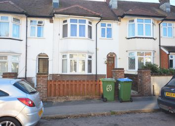 Thumbnail 5 bedroom semi-detached house to rent in Cedar Road, Southampton