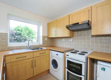 Thumbnail 2 bed flat for sale in Latimer Grange, Central Headington, Oxford