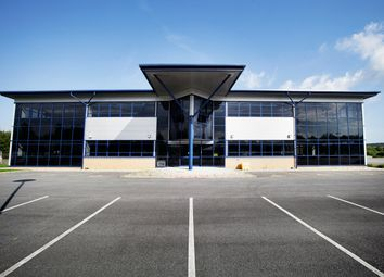 Thumbnail Office to let in Swansea, Swansea Vale