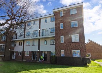 Thumbnail Maisonette for sale in Victor Approach, Hornchurch, Essex