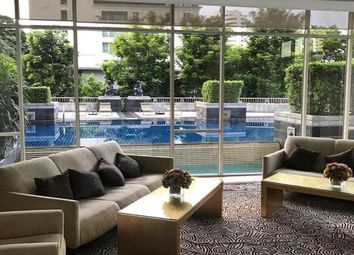 Thumbnail 4 bed apartment for sale in 232 Soi Sukhumvit 93, Khwaeng Bang Chak, Khet Phra Khanong, Krung Thep Maha Nakhon 10260, Thailand