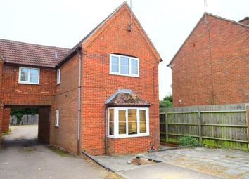 Thumbnail 2 bed flat to rent in The Pyghtle, Earls Barton, Northampton
