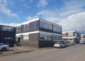 Office to let in Lawmoor Street, Glasgow G5