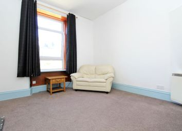 Thumbnail 1 bed flat for sale in Allan Street, Aberdeen