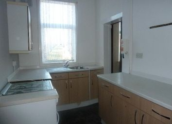 Thumbnail 3 bedroom property to rent in Vinery Terrace, East End Park