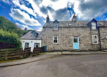 Thumbnail 3 bed semi-detached house for sale in Kenmure Square, Duke Street, New Galloway
