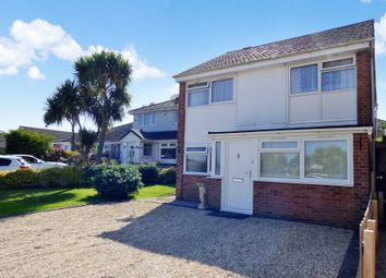 3 bed detached house for sale in Gibson Road, Paignton TQ4