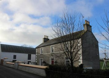 Thumbnail 5 bed detached house for sale in Lissummon, Newry
