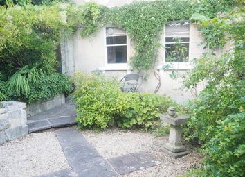 Thumbnail 3 bed flat to rent in Frankley Buildings, Bath