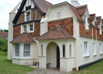 Thumbnail Studio to rent in Fawns Manor Close, Feltham