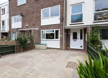 Thumbnail 2 bed flat to rent in College Road, Southwater, Horsham