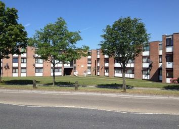 Thumbnail 2 bedroom flat to rent in Downland Place, Adastral Road, Poole