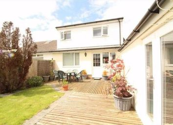 Thumbnail 3 bed property for sale in Dorchester Road, Preston
