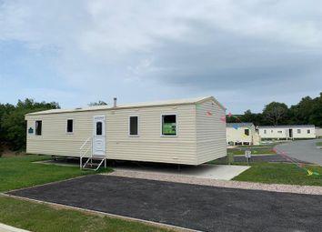 Thumbnail 3 bedroom property for sale in Bridgerule, Holsworthy