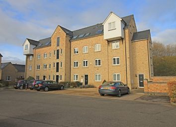 Thumbnail 3 bed flat for sale in Mill Road, Buckden