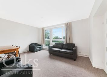 2 bed flat for sale in Crown Lane, London SW16