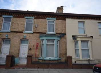 Thumbnail 2 bed property to rent in The Mall, Breck Road, Everton, Liverpool