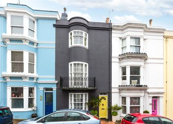4 bed property for sale in Temple Street, Brighton, East Sussex BN1