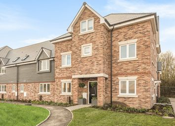 Thumbnail 2 bed property for sale in Humphrey Place, Potters Gate, Clay Lane, Chichester