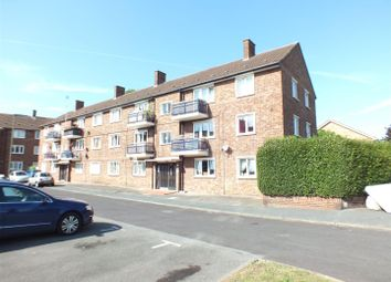Thumbnail 2 bed flat to rent in Cottimore Lane, Walton-On-Thames