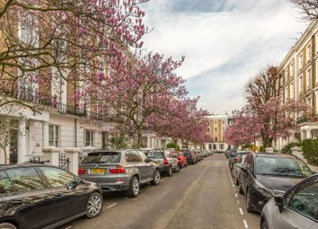 Thumbnail 1 bed flat to rent in Sunderland Terrace, Bayswater