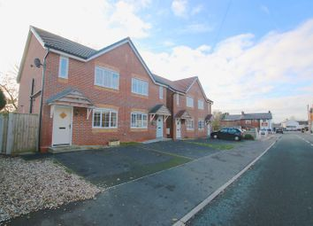 Thumbnail 3 bed semi-detached house for sale in Prelude Park, Liverpool Old Road, Walmer Bridge, Preston