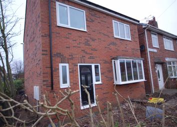 Thumbnail 3 bed detached house for sale in Gladstonbury Place, Benton, Newcastle Upon Tyne