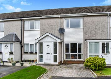 Thumbnail 2 bed end terrace house for sale in Messancy Place, Armagh