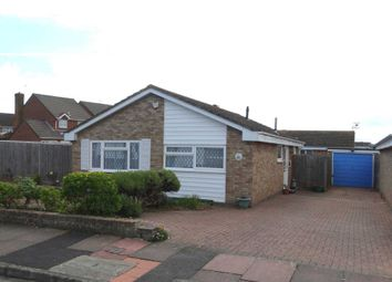 2 bed detached house for sale in Hardy Drive, Eastbourne BN23