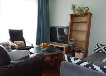 Thumbnail 2 bedroom property to rent in Farningham Road, Tottenham