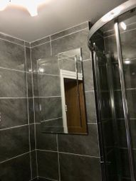 Thumbnail 2 bed flat to rent in Stone House, Suttons Lane, Hornchurch, Essex, London