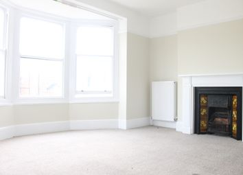 Thumbnail 4 bed flat to rent in Brunswick Place, Hove