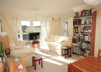 Thumbnail 2 bed semi-detached bungalow for sale in Lime Drive, Syston, Leicester