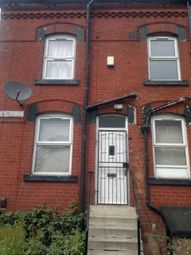 Thumbnail 2 bed property to rent in Autumn Avenue, Hyde Park, Leeds