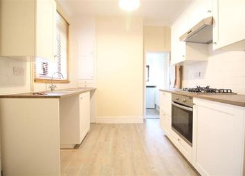 Thumbnail 2 bed detached house to rent in Kensington Road, Earlsdon, Coventry