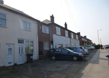Thumbnail 2 bed property to rent in Central Parade, Badsley Moor Lane, Rotherham