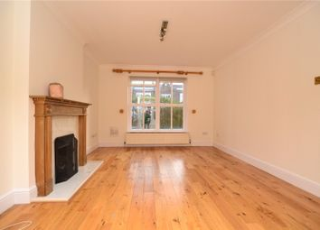 Thumbnail 3 bedroom terraced house to rent in Belgravia Close, Barnet