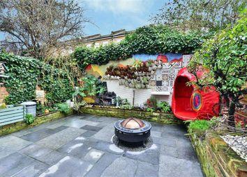 1 bed flat for sale in Heyford Avenue, London SW8