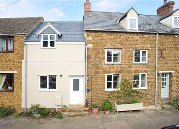 Thumbnail 3 bed terraced house for sale in Parsons Street, Adderbury, Oxfordshire
