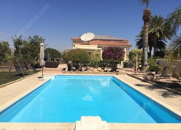 Thumbnail 5 bed detached house for sale in Pyla, Larnaca, Cyprus