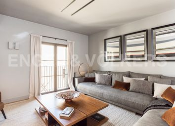 Thumbnail 2 bed apartment for sale in Placa Del Duc Medinaceli, Barcelona (City), Barcelona, Catalonia, Spain