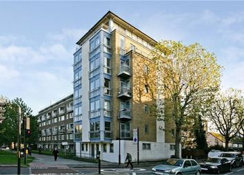 Thumbnail 1 bed flat for sale in Jubilee Building, 98 Jamaica Road, London