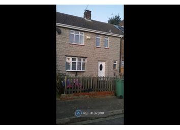 Thumbnail 3 bed terraced house to rent in Bonby Grove, Cleethorpes