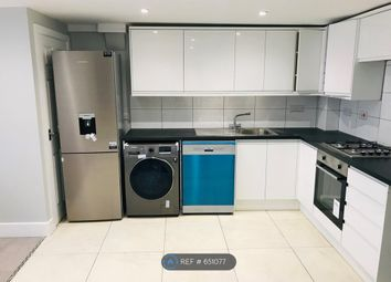 Thumbnail 1 bed flat to rent in Southampton Street, Reading