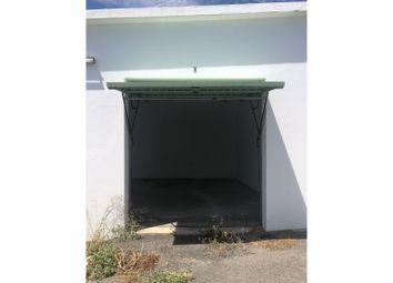 Thumbnail Parking/garage for sale in Quelfes, Quelfes, Olhão