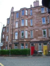 Thumbnail 2 bed flat to rent in Harrison Road, Shandon, Edinburgh