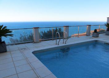 Thumbnail 3 bed villa for sale in Cerbère, Pyrénées-Orientales, Languedoc-Roussillon